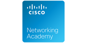 partner-ciscoacad