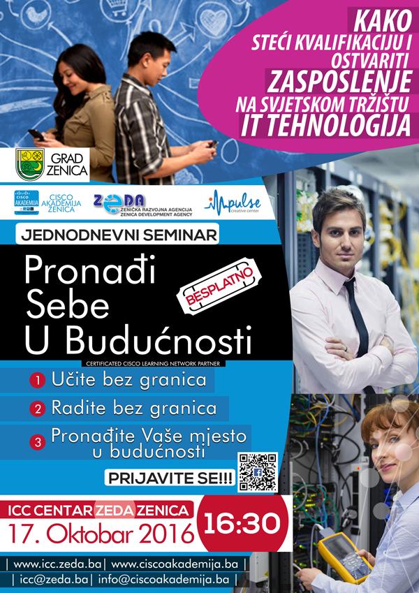 ucite-bez-granica-seminar-web